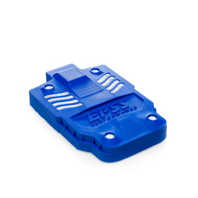 Product Engine Cover from Ultimaker Breakaway