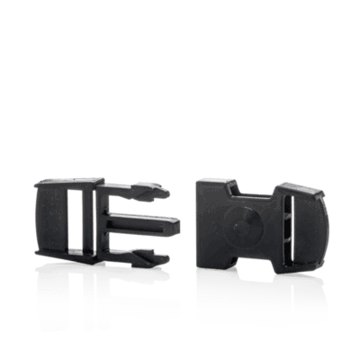Buckle from Ultimaker Nylon PPX