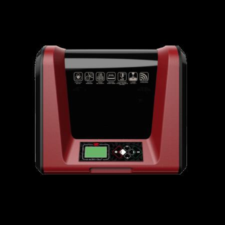 เครื่องพิมพ์ 3 มิติ XYZPrinting da Vinci Jr. Pro X+