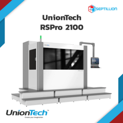 UnionTech_RSPro 2100
