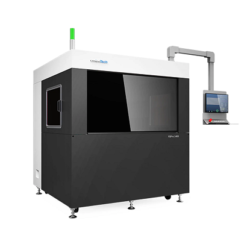 UnionTech_RSPro 1400