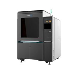 UnionTech_RSPro 600