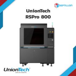 UnionTech_RSPro 800