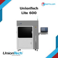 UnionTech_Lite_600