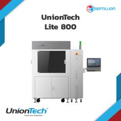 UnionTech_Lite_800