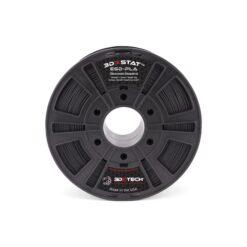 3DXSTAT-ESD-PLA-Black-2.85mm-1kg