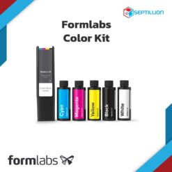 Formlabs Color kit
