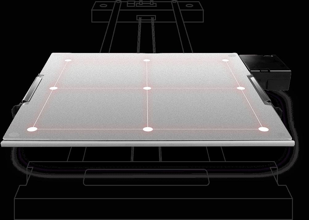 เครื่องพิมพ์ 3 มิติ XYZPrinting Jr_1.0_Pro_X+_sec2_img2
