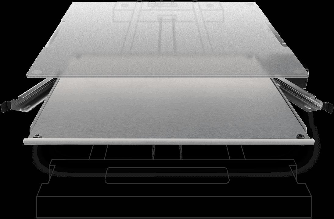 เครื่องพิมพ์ 3 มิติ XYZPrinting Jr_1.0_Pro_X+_sec2_img3