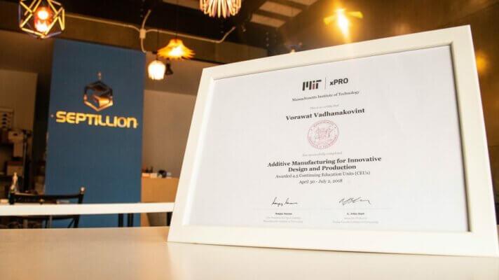 MIT-Additive-Manufacturing-Certificate-934x525
