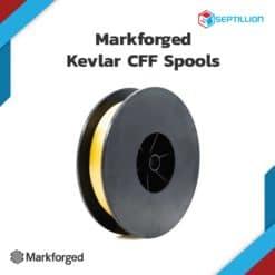 Markforged Kevlar CFF Spools