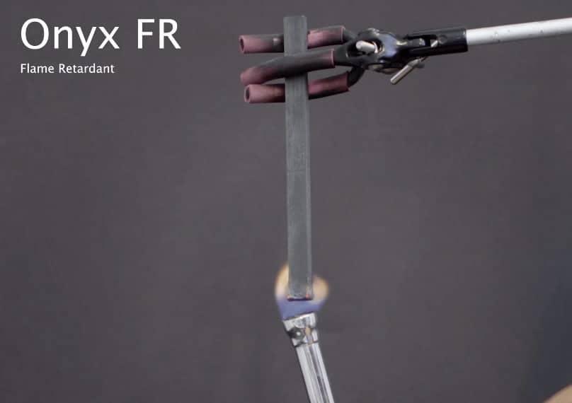 Onxy-FR