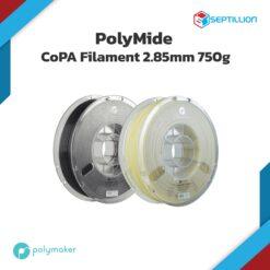 olyMide-CoPA-Filament-2.85mm-750g