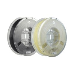 PolyMide-CoPA-Filament-2.85mm-750g-on-web
