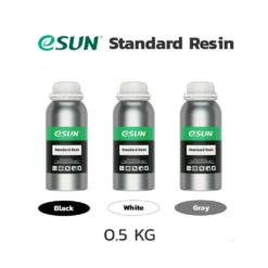 Standard Resins