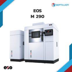 EOS M 290