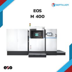 EOS M 400