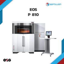 EOS P 810