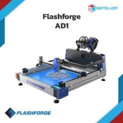 Flashforge-AD1