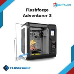 Flashforge-Adventurer-3