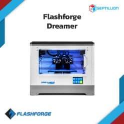 Flashforge-Dreamer