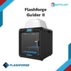 Flashforge Guider Ⅱ