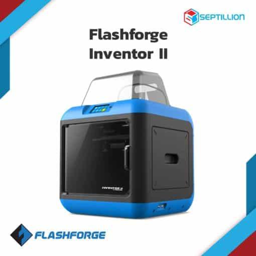 Flashforge Inventor Ⅱ