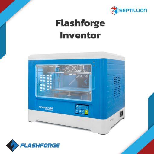 Flashforge Inventor
