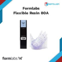 Formlabs-Flexible-80A-Resin-Cartridge