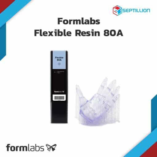 Formlabs-Flexible-80A-Resin-Cartridge