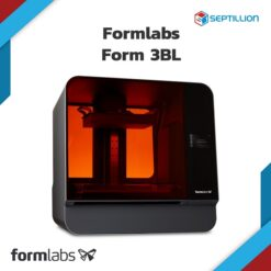 Formlabs Form 3BL