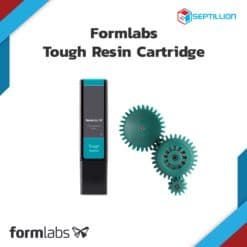 Formlabs Tough Resin Cartridge