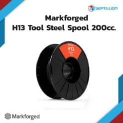 Markforged H13 Tool Steel Spool 200cc.