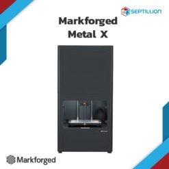 Markforged Metal X