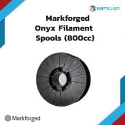 Markforged-Onyx-Filament-Spools-(800cc)