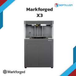Markforged X3
