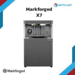 Markforged X7