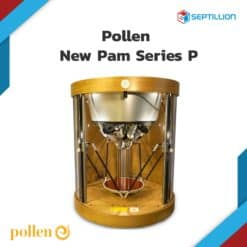 Pollen-New-Pam-Series-P