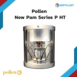 Pollen New Pam Series P HT