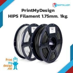 Web-PrintMyDesign-HIPS-Filament-1.75mm