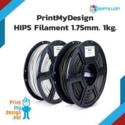 Web-PrintMyDesign-HIPS-Filament-1.75mm