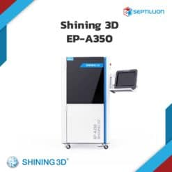 Shining-3D-EP-A350