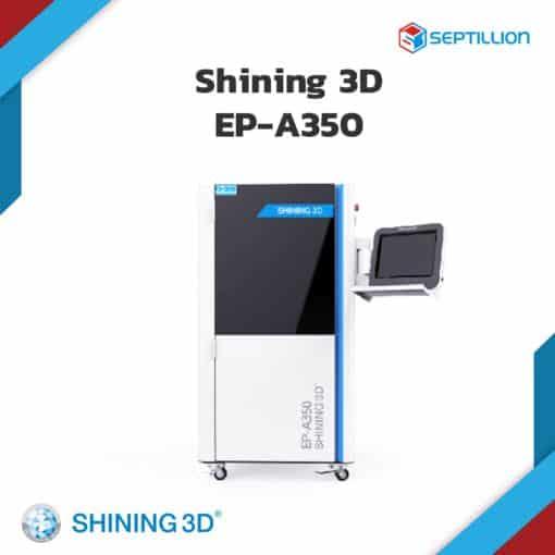 Shining-3D-EP-A350
