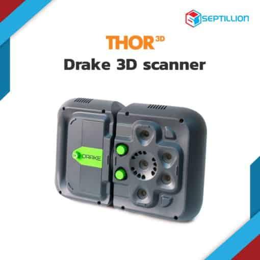 Thor3D-Drake-3D-scanner