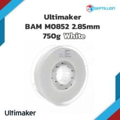 Web-Ultimaker-BAM-M0852