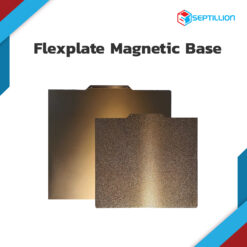-Flexplate-Magnetic-Base
