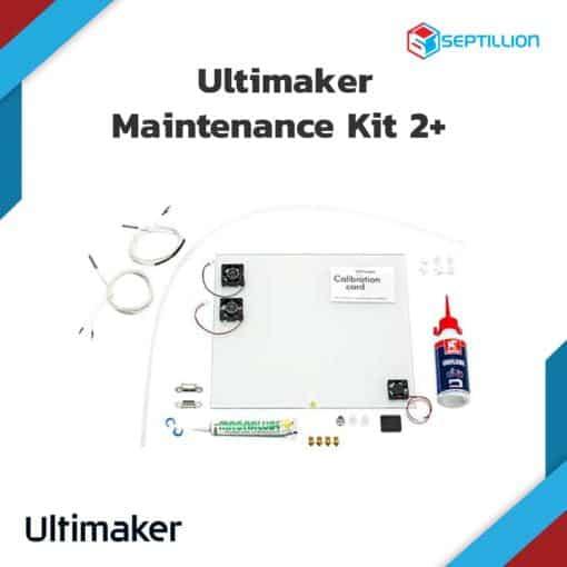 Ultimaker Maintenance Kit Ultimaker 2+