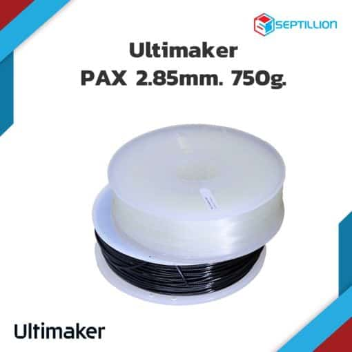 Ultimaker-PAX-2.85mm-750g