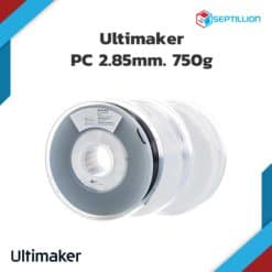 Web-Ultimaker-PC-2.85mm-750g
