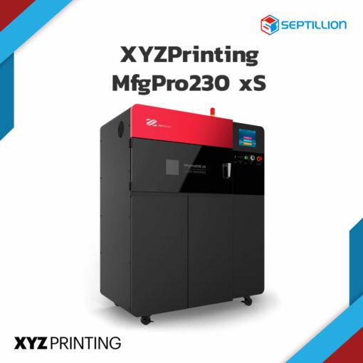 XYZPrinting-MfgPro230-xS